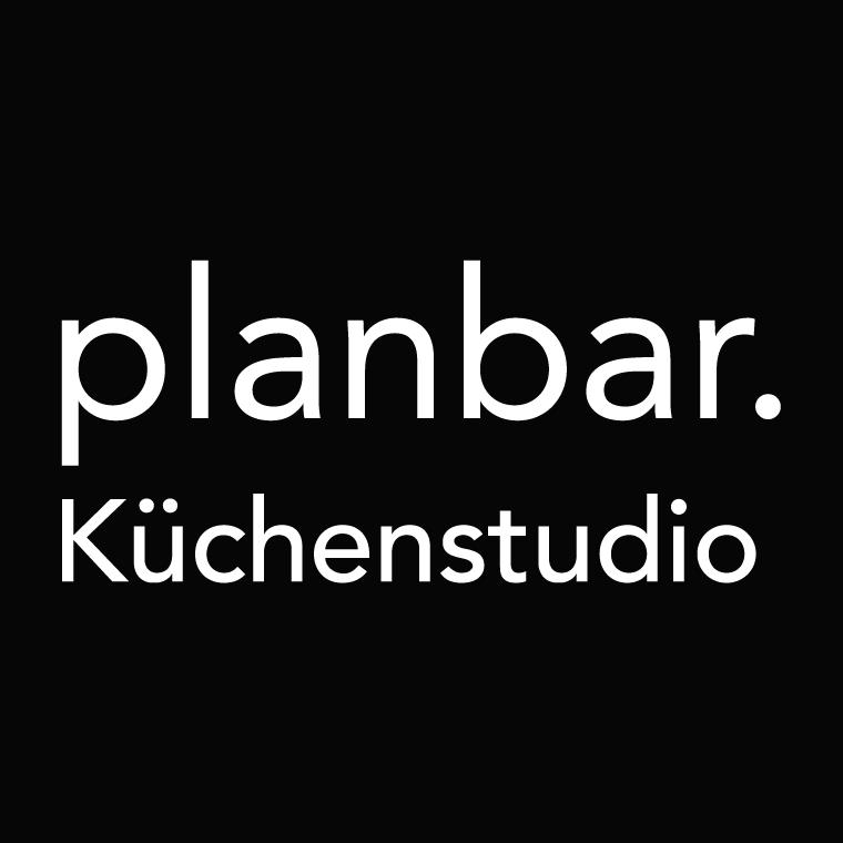 planbar. Küchenstudio Hamburg